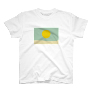 2021/05/13 T-shirts