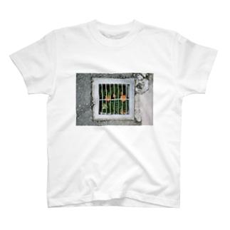 リンダリンダ T-shirts