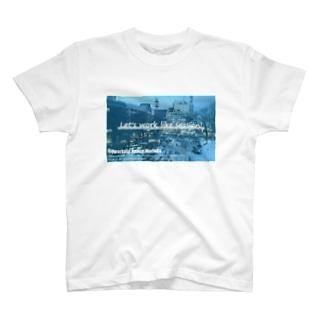 WLS003 T-Shirt