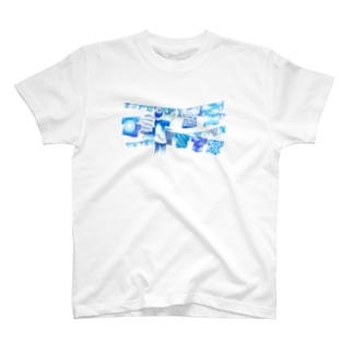 Daytime Shirt T-shirts