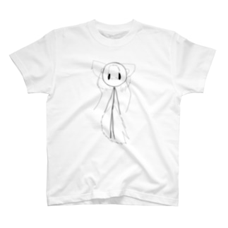カイミ T-shirts