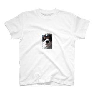 るちゃん T-Shirt