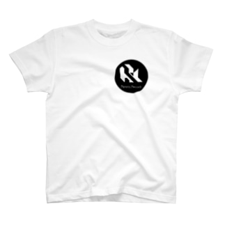 Riparia Records  T-shirts