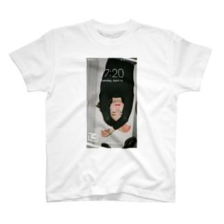 mistake T-shirts