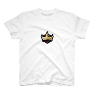 MRGグッズ T-shirts