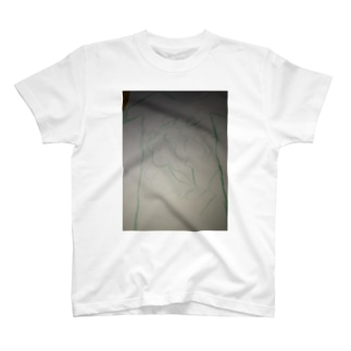 さだティー T-shirts
