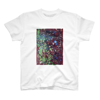art one T-shirts