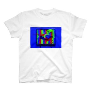 http://quehouxo.heteml.jp/downloads/sxy/DSC03993.JPG T-shirts