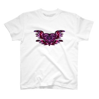 TheLilith T-shirts