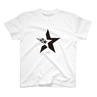 hoshi_01 T-shirts