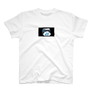 ES File Explorer Pro APK T-shirts