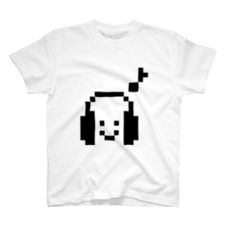 Music? T-shirts