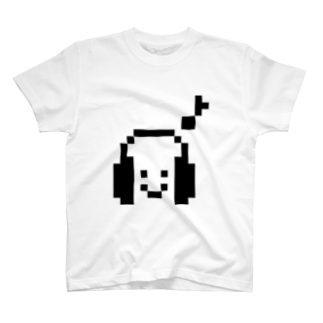 RKSのMusic? T-shirts