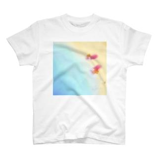 mi-u- T-shirts