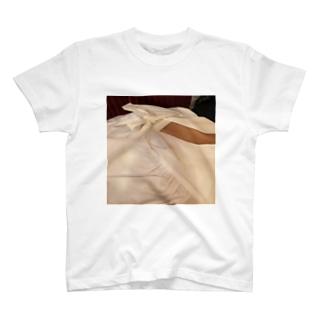 水戸セリカ T-shirts