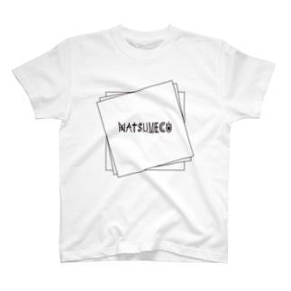 =4x3= T-shirts