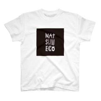 =LGOO= T-shirts