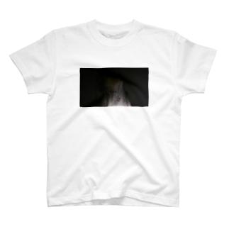 鬱っぽい感じ T-shirts