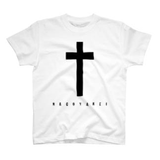 90年代ヴィジュアル系インスパイアグッズ・・・NAGOYA ≒ KEI T-shirts