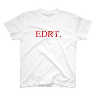 // DAMN. // T-shirts