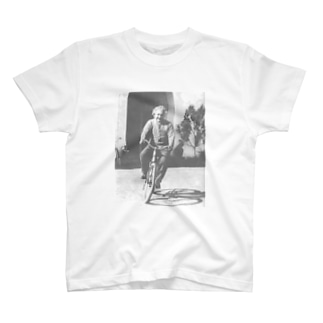 休憩時間 T-shirts