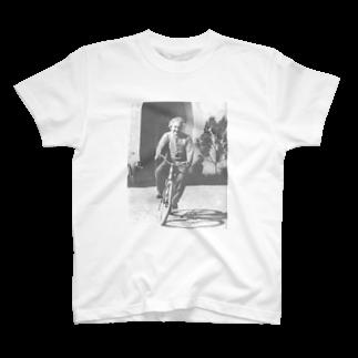 hi&coの休憩時間 T-shirts