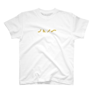 ものさしYL T-Shirt