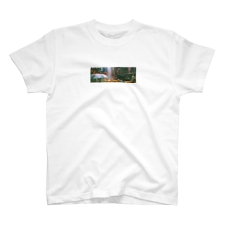 無題. T-shirts