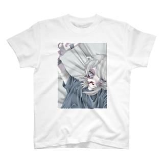 おにく君 T-shirts