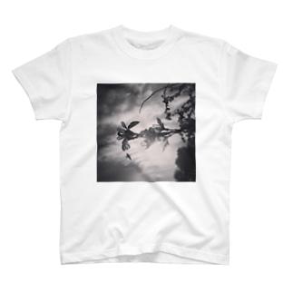 ibuki T-shirts