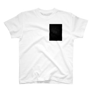 夏服  心臓Tシャツ T-shirts
