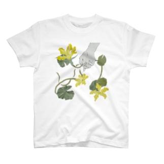 WAF Tシャツ 浅野友理子ver.2 T-shirts