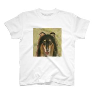 優くん T-shirts