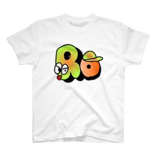 RO T T-Shirt