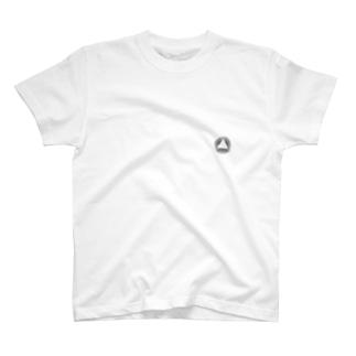 NIPPLE ILLIMINATI T-shirts