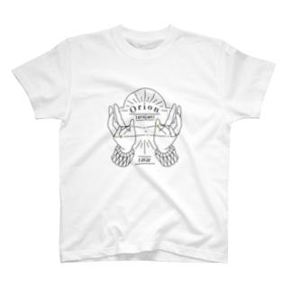 オリオン座 T-Shirt