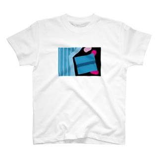 2021/05/16 T-shirts