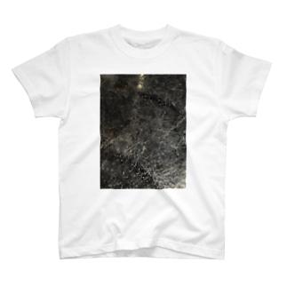 おボォォーん T-shirts