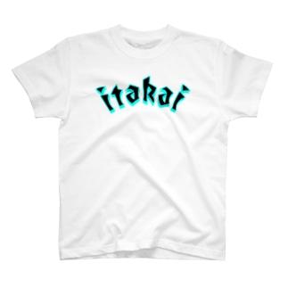 板会 T-shirts