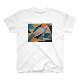 image of ores T-shirts