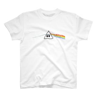あれ T-shirts