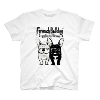 ◆M.N様専用商品ページ◆ T-shirts
