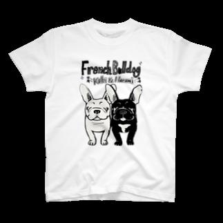 androgyneの◆M.N様専用商品ページ◆ T-shirts