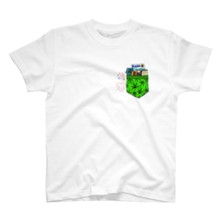 doja  T-shirts