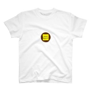 Children's favorite T-shirts