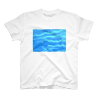 ICE CAVE 2 T-shirts