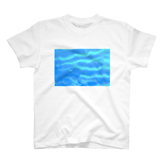 moonIbizaのICE CAVE 2 T-shirts