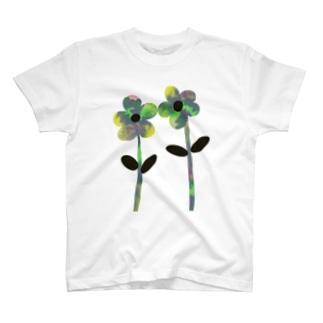 Tgfu T-shirts