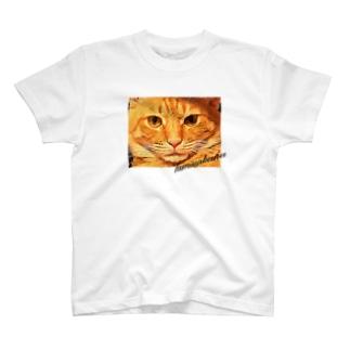 虚無さぶろう T-shirts