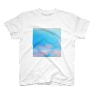 浪漫飛行 T-shirts